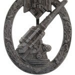 army_flak_badge FB (3)