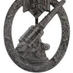 army_flak_badge FB (3)