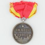 Ehrenzeichen 1.Klasse in Silber (1)