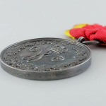 Ehrenzeichen 1.Klasse in Silber (2)