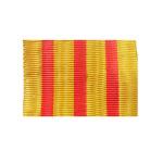 Medaille für Arbeiter und Dienstboten 1895 (3)
