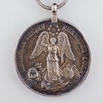 Rettungsmedaille 1836 (4)