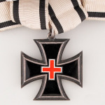 Verdienstkreuz für Frauen und Jungfrauen 1870-71 (3)