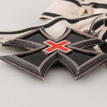 Verdienstkreuz für Frauen und Jungfrauen 1870-71 (5)