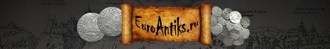 Сайт для коллекционеров и копателей