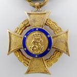 war_saxo-help-18701871-2-1