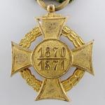 war_saxo-help-18701871-2-2