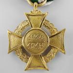 war_saxo-help-1914-1915-1-2