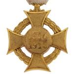 war_saxo-help-1914-1915-2-2
