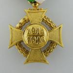 war_saxo-help-1914-1916-2