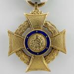 war_saxo-help-1914-1918-1