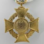 war_saxo-help-1914-1918-2